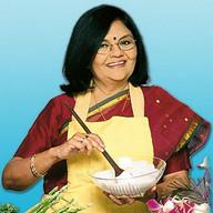 Tarla Dalal Recipes, Indian Recipes