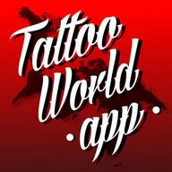Tattoo World App
