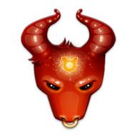 Taurus ♉ Daily Horoscope 2018