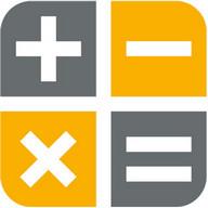 Taxi-Calculator