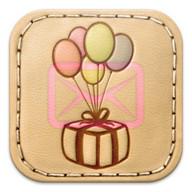 SMS D'anniversaire