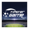 Tipster Game