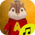 Top Chipmunks Ringtones