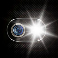 Flashlight++