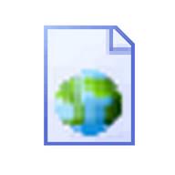 TotalCmd-WebDAV (WEB Folders)