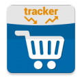Tracker for Amazon - Track all the items you want on Amazon