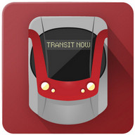 Transit Now Toronto for TTC ??