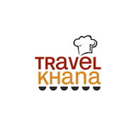 Travelkhana-Train Food Service