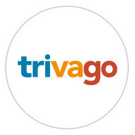 trivago: Compare Hotel Prices & Save on Bookings