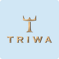 TRIWA Watch Face