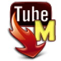 TubeMate YouTube Downloader - The easiest way to download YouTube videos on your Android