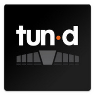 Tun-d 2 Free Guitar Tuner