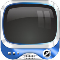 TV BANGUMI LIST