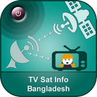 TV Sat Info Bangladesh