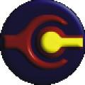 TV/Radio Online Romania
