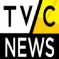TVCNEWS