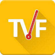 TVF Play-Riproduci i video online dell'India