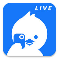 TwitCasting Live - Broadcast live videos from your Twitter account