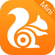 UC Browser Mini - Легкий