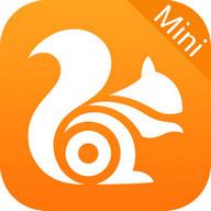 UC Browser Mini- ブラウザのミニ