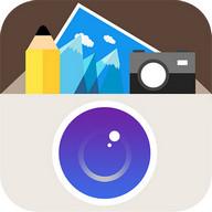 Ucam-für Sweet selfie Kamera
