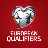 UEFA EURO 2016 Official App - The official Eurocup 2016 app