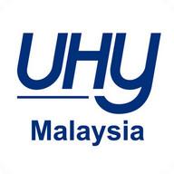 UHY Malaysia GST