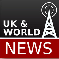 UK & World News