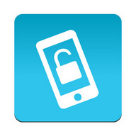 Unlock Your Phone Fast & Secure