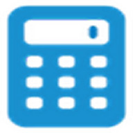 US Salary Tax Calculator