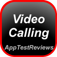 Video Calling Apps Review