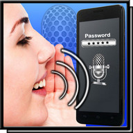 Voice Phone Unlocker