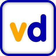 VoipDiscount - Voip Dialer