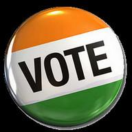 Voter List India States 2017