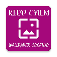 Wallpaper Creator Editor