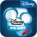 Web Radio DC
