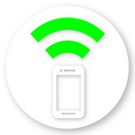 Wi-Fi Tethering Switcher