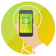 Wireless Installer App