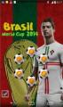 WorldCup Ronaldo