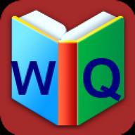 Kurdish Dictionary - WQFerheng