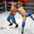 WWE 13 News