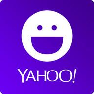 Yahoo即時通
