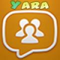 Yara Chat