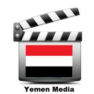 Yemen Media