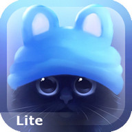 Yin The Cat Lite