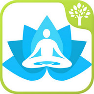 Yoga Trainer - For your Health