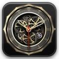 YOU Clock Launcher