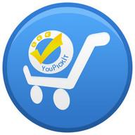 Einkaufen, Prospekte, Angebote