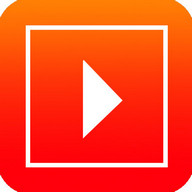 FF video player