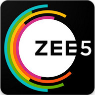 ZEE5 - Movies, TV Shows, LIVE TV & Originals